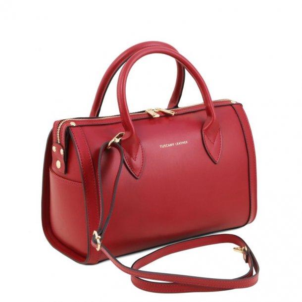 ELENA håndtaske og skuldertaske - 141829