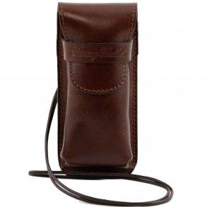 Tuscany Leather milla petit.dk side 35