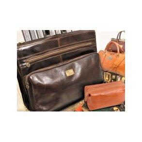 Garderobe tasker
