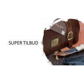 SUPER TILBUD