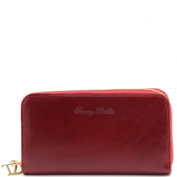 141206 - Damepung - Tuscany Leather