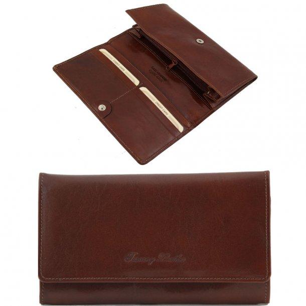 140787 - Damepung - Tuscany Leather