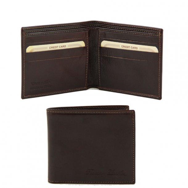 140797 - Herrepung - Tuscany Leather